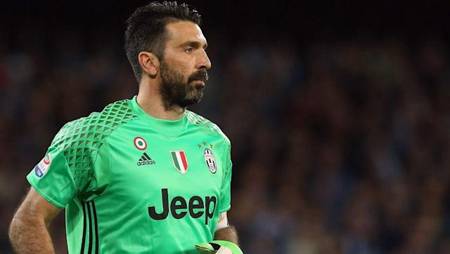 <p>With every weekend breaking new records, here are a few players who reached some crazy milestones last weekend. </p> <br><p>In Serie A, Juventus' 32nd consecutive home win was also Gianluigi Buffon's 616th Serie A appearance, which takes him to second highest ever, in front of another Serie A legend Javier Zanetti (615), and only 31 away from Paolo Maldini's record of 647. Just one more season for Gigi to become the greatest...</p> <br><p>In the Premier League, Diego Costa scored his 50th Premier League goal with Chelsea, David Silva played his 300th Manchester City game, and Philippe Coutinho became the all-time leading brazilian goalscorer in the with his 30th league goal with Liverpool.</p>