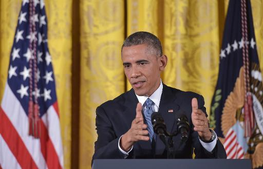 Obama's Asia tour aims to bolster ties with region