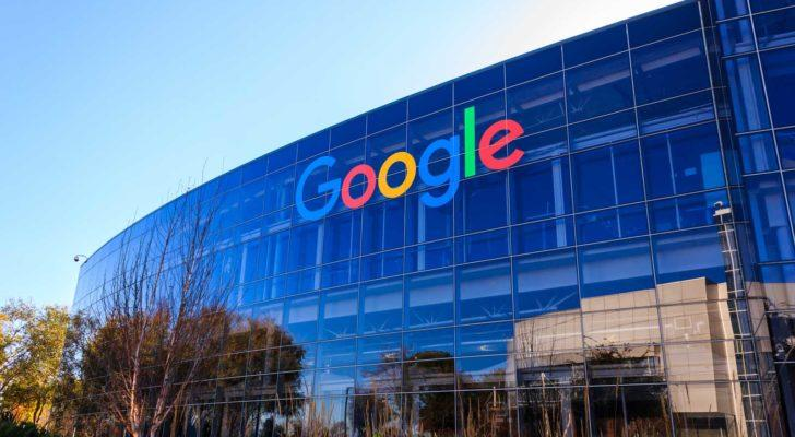 Internet Stocks To Buy Now: Alphabet (GOOGL)