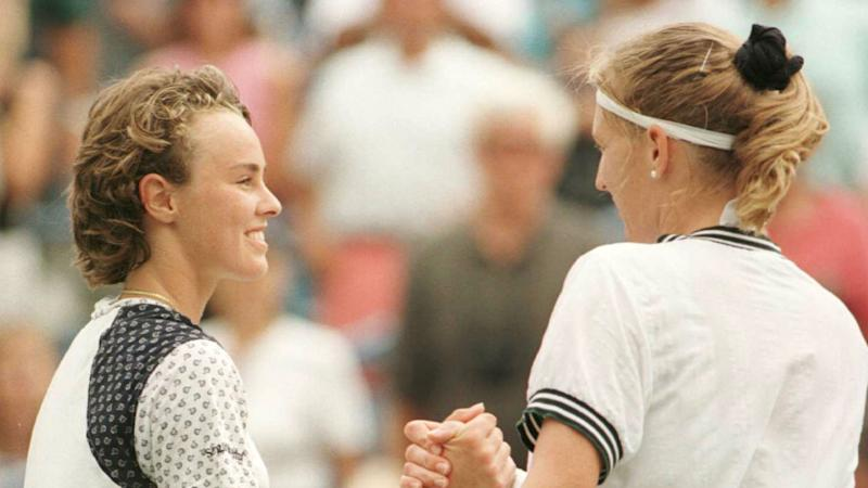 Wimbledon 2020: The star-studded finals that never happened
