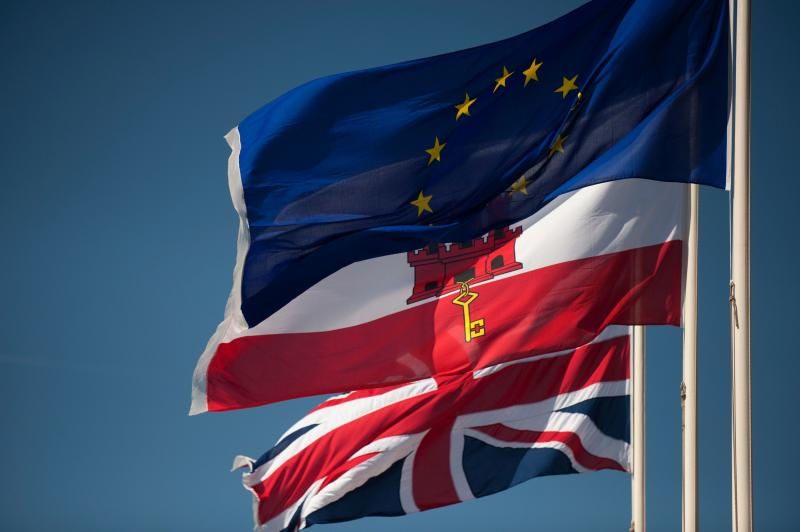 Trade unionists warn against 'catastrophic' no-deal Brexit