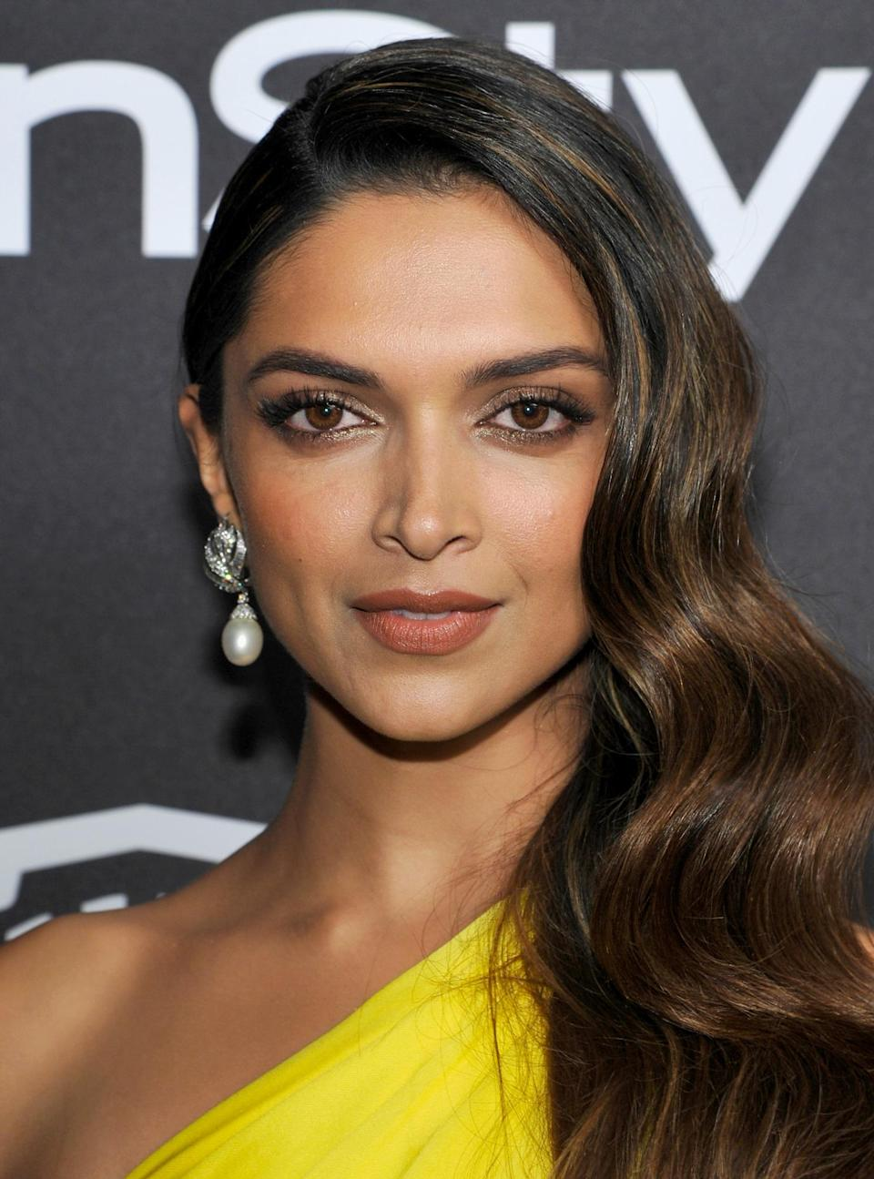 The Best Beauty Looks at the InStyle and Warner Bros ...