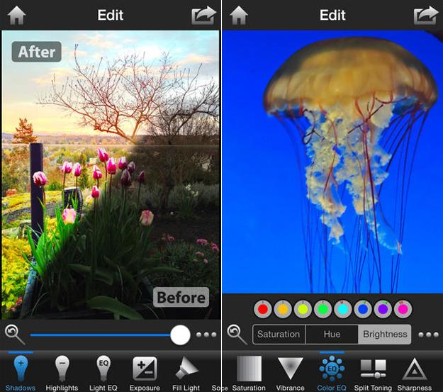8 awesome paid iPhone apps that are free downloads right now