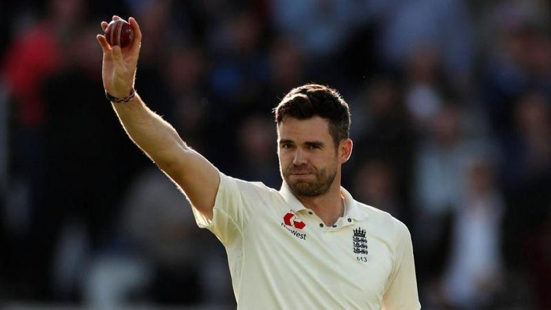 James Anderson became the latest bowler and the first Englishman to take 500 Test wickets. ​​There are only six bowlers in Test history to have taken 500 or more wickets. Jimmy Anderson is the latest entrant to the 500-wickets club and now joins Muttiah Muralitharan, Shane Warne, Anil Kumble, Glenn McGrath and Courtney Walsh.Taking 500 Test wickets is more than just a difficult task and the fact that only six bowlers have been able to achieve it shows how hard it is to get there. Some really great pacers like Wasim Akram and Shaun Pollock are missing from this list and it only heightens the prestige of this achievement.It is always more difficult for a bowler than a batsman to have a long Test career and hence the longevity of all these six bowlers must be lauded. Anderson is already in the 14th year of his career and looks set to continue for a couple more years, if not more. Murali (18 years), Warne (15 years), Kumble (18 years), McGrath (14 years) and Walsh (17 years) all had very long careers. Most of them suffered from serious injuries during their careers but all of them were passionate about playing and bowling despite possessing niggles and aches.Hence we should doff our hats to all these six great athletes who are part of this exclusive club. Let's take a brief look at them individually. became the latest to get 500 wickets in Test cricket, against the West Indies at Lord's. Anderson achieved this feat in his 129th Test match and now becomes the only English bowler to reach the 500-wicket mark in Tests. The Lancastrian is renowned for making the red ball swing at will. An Anderson out-swinger to a right-handed batsman is one of the most beautiful things to watch in cricket. This same out-swinger made Virat Kohli miserable during India's tour in 2014. Kohli travels again – this time as India captain in the English summer of 2018. It will be interesting to watch how the second instalment of the rivalry unfolds. ​