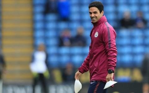 "Arsenal are edging closer to appointing former captain Mikel Arteta as their new head coach, a decision bound to cause consternation, intrigue or excitement depending on your disposition. The cold reality of England's third-biggest club appointing a man who has never managed a competitive game is quite extraordinary, following Arsène Wenger who sat in the Arsenal dugout 1,235 times. So are Arsenal making a brave decision that will inject youthful zeal and fresh ideas into a stale environment, or an unambitious appointment that risks deepening divides in the fan-base and prolonging a spell away from Europe's top table? The passing of time will decide, but for now let's examine both sides of the argument. The case for Arteta How much of a risk really is it? The Premier League table is stratified by wealth, which is worrying for the competition's health but reassuring for Arsenal and Arteta who have a safety net beneath them. In 2017-18, Arsenal won four of 19 away games yet still finished nine points clear of seventh-placed Burnley. The league's dynamic changes every season, but things would have to go spectacularly badly for Arsenal to finish any lower than sixth. The embarrassing away form also means there is vast room for improvement and potentially easy gains. If Arteta is of sufficient competence to guide Arsenal to victory at Watford, Bournemouth, Brighton, Newcastle and West Ham, then there is a 14-point improvement straight away. Those points would take Arsenal to 77, which last season would have had them level with 3rd-placed Spurs. Arsenal's away form leaved the new manager with plenty of scope for improvement Credit: Getty Images Given the weakness of the Premier League's non-existent middle class, and the attacking players at Arsenal's disposal, such a points tally should be within Arteta's reach. For all of Jurgen Klopp and Mauricio Pochettino's excellent work, they have benefited from starting at a low base and a feeling that Liverpool and Spurs are ascendant. In a strange way, years of consistently finishing in the top four denied Arsenal the chance to experience a similar resurgence. Now they can. He does not need to 'manage' Arsenal Ivan Gazidis and his allies have spent the last few years painstakingly prising the levers of control from Wenger's grip, often met with resistance from Arsenal's former manager. Head of recruitment Sven Mislintat, former Barcelona director Raul Sanllehi, contract guru Huss Fahmy and director of high performance Darren Burgess were hired to spread power and responsibility throughout the club, where once it resided in the hands of one man. It would make little sense therefore, to hire a manger who will challenge this new reality. For years, Arsenal's behaviour and actions (or lack of) l have sent out a message to managers: 'Come to Arsenal, be well-paid in one of the world's great cities, and we'll let you do as you please until the fans stop turning up'. Sven Mislintat will lead Arsenal's summer recruitment Credit: Webgrab The powers that be will be keen to change that message, making clear that the head coach is subordinate to them. Hiring a combative manager who wants as much power as possible could be a recipe for civil war. Four or five key individuals have replaced Wenger, Arteta just needs to coach, motivate and select the first-team. Arteta is not a one-club 'yes' man Arteta has strong affiliations with Arsenal but it is by no means institutionalised. Educated at Barcelona's La Masia, he went on to play for Paris Saint-Germain, Rangers and Everton, playing under managers as varied as Alex McLeish and Luis Fernandez. Arteta was offered the chance of a youth-level job at Arsenal, but took the decision to leave and further his education at Manchester City under Pep Guardiola. Staying in the warm bath of London Colney would have been the easier option. It is an eclectic football grounding that means while Arteta 'knows the club', he should have enough perspective to see Arsenal's weaknesses. He was also offered a position on Pochettino's coaching staff at Spurs. These are not typical job offers for recently retired pros, so it is fair to assume Arteta is not Joe Average. People talk in football, and they are saying good things about him. The genius of Pep Guardiola: Eight things he has done to make Man City so frighteningly good No more Groundhog Season Apathy eventually did for for Wenger, with Arsenal season ticket holders deciding to leave seats empty in their thousands. The lack of a league title, poor performances and soft defending were all tangible reasons for them to be disgruntled. More damaging however, was the sense that Arsenal were always crashing in the same car to use a David Bowie title. Hope is football fans' oxygen, and Arsenal fans had lost hope that each season would have a different outcome than the last. They knew Wenger like he was one of the family: every catchphrase, substitution, tactical tweak and excuse. Now they have a completely blank canvas facing them, a chance to learn about a new man from scratch with no preconceptions. Staring straight into the unknown is daunting and stressful, but should also be a cause for excitement. No fan will have the right to say they are bored (for a few years at least). Whatever happens, it will be different for Arsenal's fans bored of Arsene Wenger Credit: Reuters He doesn't have to stay for 22 years If hiring Arteta is the wrong decision, results will be poor, it will be embarrassing for Arsenal that they have mis-judged such a key decision and Gazidis could come under significant pressure. But, guess what? Arsenal sack their manager and hire a new one! Who would have thought such a thing was possible? Arsenal have been a unique case for the past decade, having to tread delicately around a manger whose past achievements levitated him to demi-god status. The scenario will never be replicated. Arsenal will appoint multiple managers over the next 22 years, and whether he is a success or a failure, Arteta will be just one of them. The case against Arteta Inexperience The obvious place to start: Arteta has never done the job before, which in most spheres of life would be a considerable handicap. Comparisons with the arrival of an unheralded and unknown Wenger in 1996 are misguided. The 'Arsene Who?"" greeting spoke more to English football's insularity than his personal history - Wenger had already managed for more than a decade and taken Monaco to the latter stages of European competition. Mikel Arteta has worked as a coach, but never as the main man Credit: Getty Images Parallels with mentor Guardiola or Zinedine Zidane are inaccurate too. Barcelona and Real Madrid's B teams, where both managers cut their teeth for a short time, playing in competitive leagues in Spain's lower divisions. Arteta may have accumulated a wealth of knowledge, but has never (we assume) endured sleepless nights trying to pick an eleven or been held responsible for results. Arteta is bound to make mistakes as he learns his trade, and Arsenal could suffer the consequences. On the other hand, Wenger made his share too. The age of Arsenal's squad Arsenal's players have got it in the neck repeatedly over the past few seasons, called 'pussy-footed', 'cowards' and 'spineless' by notable pundits. They now have a chance to ram those words down their throat by prospering under a new regime. While there are areas that need improvement and renewal, particularly in the back-half of the team, this is a more attractive squad than many think. Aaron Ramsey, Mesut Özil, Henrikh Mkhitaryan, Alexandre Lacazette and Pierre-Emerick Aubameyang are one quality winger away from being a stellar attacking line-up. All are in the prime of their career. Everything furious TV pundits have said about Arsenal this season Had Arsenal managed to tempt Massimiliano Allegri away from Juventus, and made the right moves in the transfer market to strengthen at the back, they could have been very competitive, very quickly. On the balance of probability, that is less likely under Arteta (though by no means impossible). The risk is that Arteta takes two seasons to fully master the job, by which time the last few top-level years of Aubameyang, Özil et al have been wasted. Cue another rebuild, which might be a better time for Arteta to come in and start anew. Keeping up appearances Arsenal's status in European football is not quite diminished, but consecutive seasons in the Europa League does make the badge seem smaller. Results and performances on the grass should be the only thing that counts, but it is increasingly important for club's to manage 'perception'. Manchester United in the post-Ferguson years have been particularly committed to 'keeping up appearances', lavishing money on high-profile, marketable players and hiring Jose Mourinho. If they were no longer winning titles, United made damn sure they won the PR war and stayed at the top of the news cycle. Another season in the Europa League awaits Arsenal Credit: Getty Images Concerns about Arteta's CV aside, there is a theory that Arsenal need a similar shot in the arm. If you cannot play in the Champions League, a high profile appointment can give the outward appearance that you are still operating at the highest level, or at least striving to do so. Hiring Arteta will feel a little small-time to some fans. The argument is flimsy because results are the only measure, but the feeling Arsenal have 'settled' could linger. Too close to the old regime Arteta only cleared his locker at London Colney in 2016, and as the preferred candidate of chief executive Ivan Gazidis he will be viewed as a 'club man'. Critics charged that Arsenal was too comfortable an environment under Wenger, with a lack of consequences for underperformance and no accountability. There will be scepticism about Arteta's ability to tackle this culture and raise standards. Gazidis spoke of the need to preserve Arsenal's values, and the appointment of Arteta is consistent with that, but some will argue that the values themselves need to change. Mikel Arteta will have to manage some of the players he captained only a few years ago Credit: Getty Images Divisions remain Making decisions to appease fans will prove a ruinous philosophy at any club, but Arsenal will be fully aware of the need to unite supporters after a fractious period. At the very least, they will want to avoid a corrosive appointment and aggravates pre-existing gripes. One should not mistake some of the loudest voices on Twitter as representative of the 60,000 at the Emirates, but appointing Arteta will divide opinion. A quick scan of the digitally active corner of the fan-base shows that many of the most vociferous anti-Wenger voices are also hostile to Arteta. However, if Arsenal win their first 10 matches of the next season such discord will ease and Arteta's name will be sung with vigour. It was ever thus."