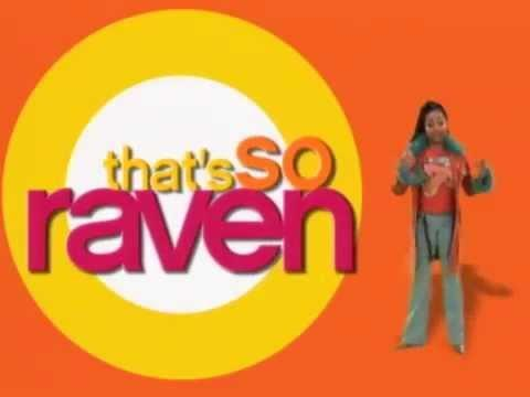 """<p>Raven Simone's breakout role from her early <em>Cosby Show</em> days was as a San Francisco teen whose psychic visions often disrupt her average teen life. In <em>Buffy the Vampire Slayer</em> style, she has two friends who help her avoid getting into any real trouble.</p><p><a class=""""link rapid-noclick-resp"""" href=""""https://go.redirectingat.com?id=74968X1596630&url=https%3A%2F%2Fwww.disneyplus.com%2Fseries%2Fthats-so-raven%2F7QEGF45PWksK&sref=https%3A%2F%2Fwww.redbookmag.com%2Flife%2Fg37132419%2Fbest-disney-plus-shows%2F"""" rel=""""nofollow noopener"""" target=""""_blank"""" data-ylk=""""slk:Watch Now"""">Watch Now</a></p><p><a href=""""https://www.youtube.com/watch?v=aR713Uqqzo4"""" rel=""""nofollow noopener"""" target=""""_blank"""" data-ylk=""""slk:See the original post on Youtube"""" class=""""link rapid-noclick-resp"""">See the original post on Youtube</a></p>"""