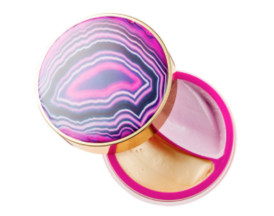 TARTE TIGHT AND BRIGHT CLAY MASK