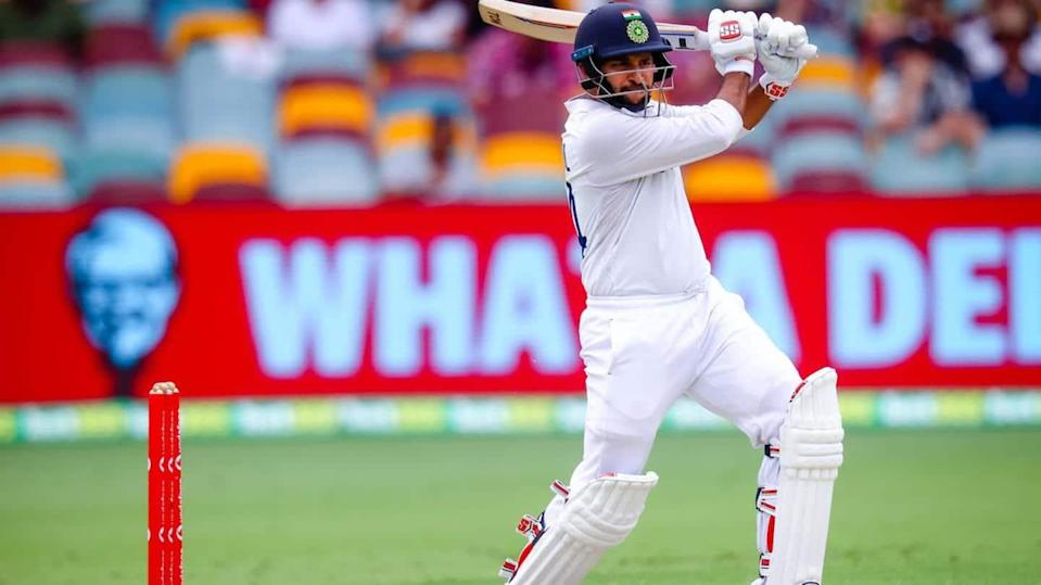 England vs India, 4th Test: Visitors bowled out for 191