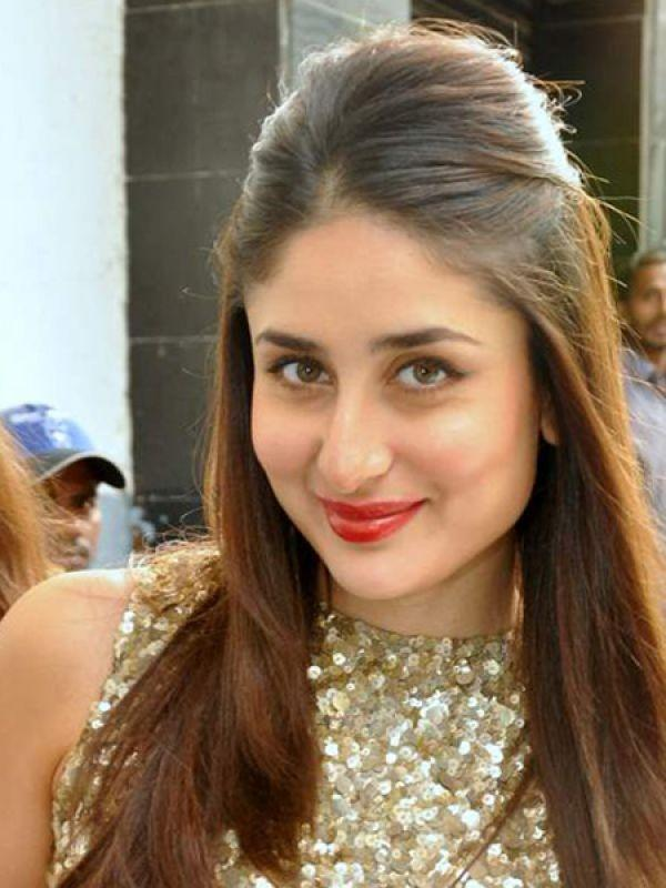 <p>Kareena remains to be one of the top and highest paid actresses in Bollywood with a bank balance that amounts to Rs.73.47 crore.</p>