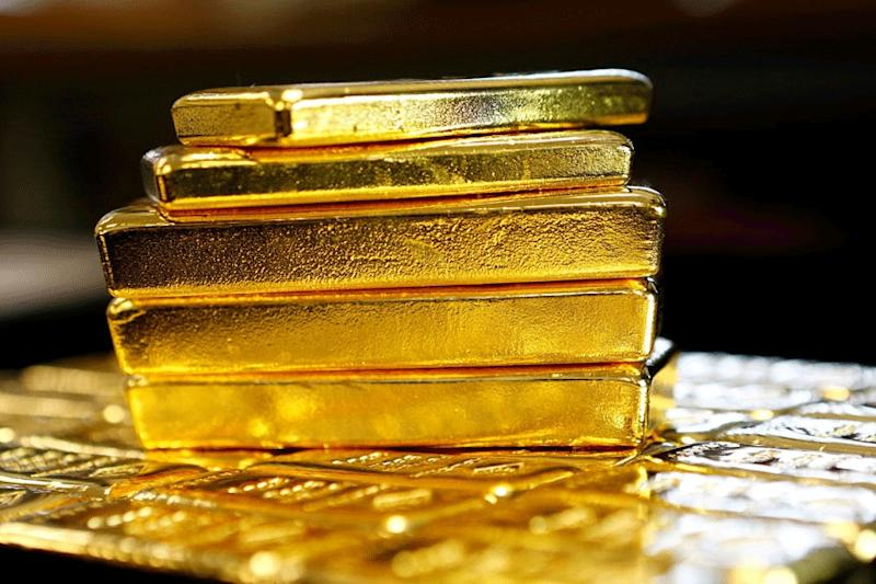 After Discovery of Gold Jackpot, Over 400 Tribal Families Fear Homelessness in Sonbhadra