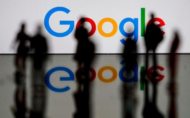 Publishers dismiss Google's $1bn plan to pay for news