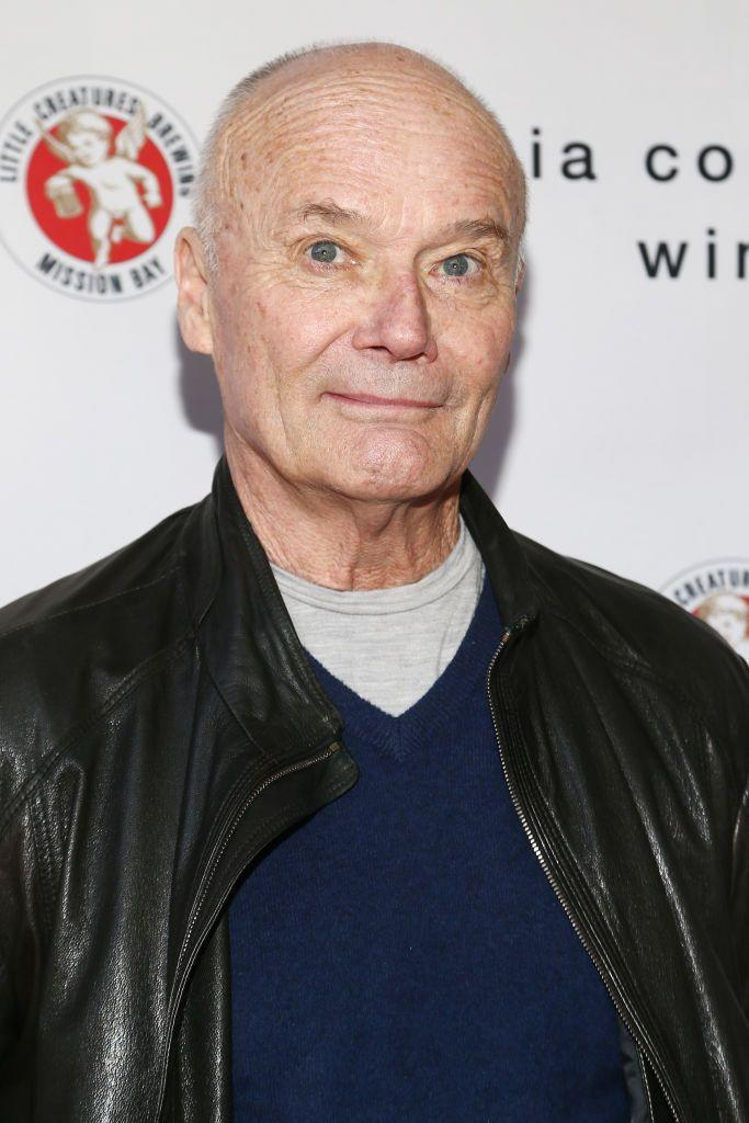 <p>Creed has acted in a number of series and even worked as the voiceover for the video game Call of Duty: Black Ops Cold War. </p>