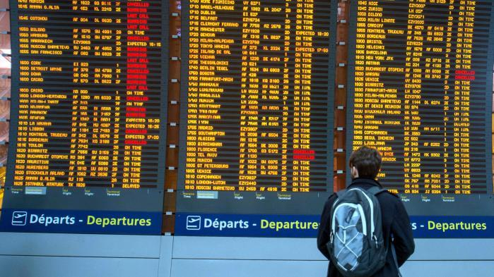 "Privatisation d'Aéroports de Paris : ""Il faut qu'il y ait un minimum de candidats au rachat sinon on va encore se faire avoir"""