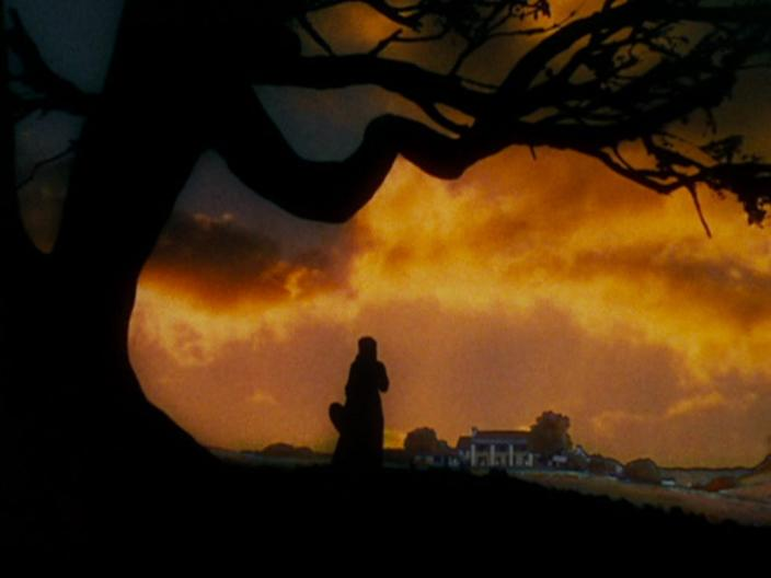 Gone With The Wind Warner Bros