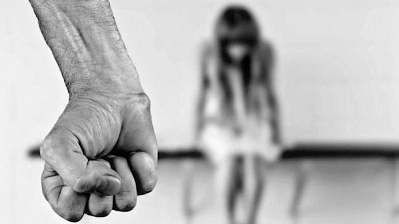 Yet another rape: Gurugram businessman arrested for raping daughter