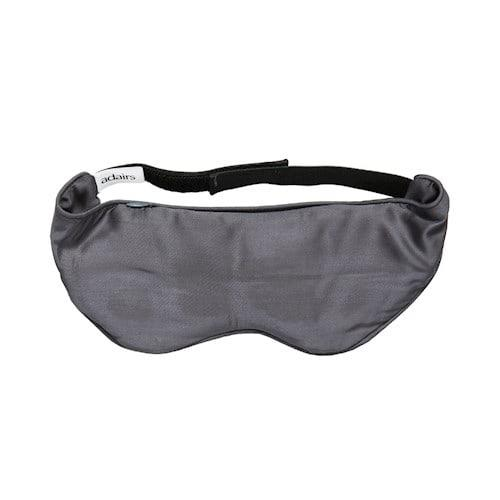 Weighted Eye Mask, $34.99,