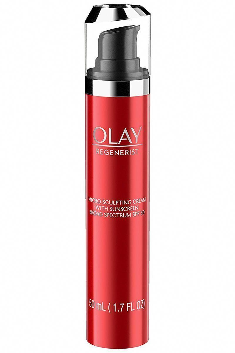 """<p><strong>Last year's deal: </strong>Olay has always been our go-to drugstore skincare brand, but you don't have to start your car or go inside a store to get this crazy deal: take 25% off site-wide (and free shipping). </p><p><strong><a href=""""https://www.olay.com/"""" rel=""""nofollow noopener"""" target=""""_blank"""" data-ylk=""""slk:Olay"""" class=""""link rapid-noclick-resp"""">Olay</a></strong> <a class=""""link rapid-noclick-resp"""" href=""""https://go.redirectingat.com?id=74968X1596630&url=https%3A%2F%2Fwww.olay.com%2F&sref=https%3A%2F%2Fwww.harpersbazaar.com%2Fbeauty%2Fg34398365%2Fblack-friday-cyber-monday-beauty-deals-2020%2F"""" rel=""""nofollow noopener"""" target=""""_blank"""" data-ylk=""""slk:SHOP"""">SHOP</a></p>"""