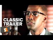 "<p>Film greats Spike Lee and Denzel Washington team up to tackle the biopic of one of the most influential men of the Civil Rights movement and American history as a whole: Malcolm X.</p><p><a class=""link rapid-noclick-resp"" href=""https://www.amazon.com/Malcolm-X-Denzel-Washington/dp/B000QFQE4U?tag=syn-yahoo-20&ascsubtag=%5Bartid%7C10054.g.33605954%5Bsrc%7Cyahoo-us"" rel=""nofollow noopener"" target=""_blank"" data-ylk=""slk:Amazon"">Amazon</a> <a class=""link rapid-noclick-resp"" href=""https://go.redirectingat.com?id=74968X1596630&url=https%3A%2F%2Fitunes.apple.com%2Fus%2Fmovie%2Fmalcolm-x%2Fid294748501&sref=https%3A%2F%2Fwww.esquire.com%2Fentertainment%2Fmovies%2Fg33605954%2Fbest-90s-movies-all-time%2F"" rel=""nofollow noopener"" target=""_blank"" data-ylk=""slk:iTunes"">iTunes</a></p><p><a href=""https://www.youtube.com/watch?v=sx4sEvhYeVE"" rel=""nofollow noopener"" target=""_blank"" data-ylk=""slk:See the original post on Youtube"" class=""link rapid-noclick-resp"">See the original post on Youtube</a></p>"