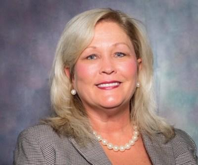 Watercrest Senior Living Group announces Joy Patterson as Executive Director of Watercrest Fort Mill Assisted Living and Memory Care, opening this spring in Fort Mill-Indian Land, SC.