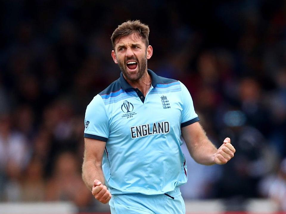 Liam Plunkett is set to leave England for the USA (Getty Images)
