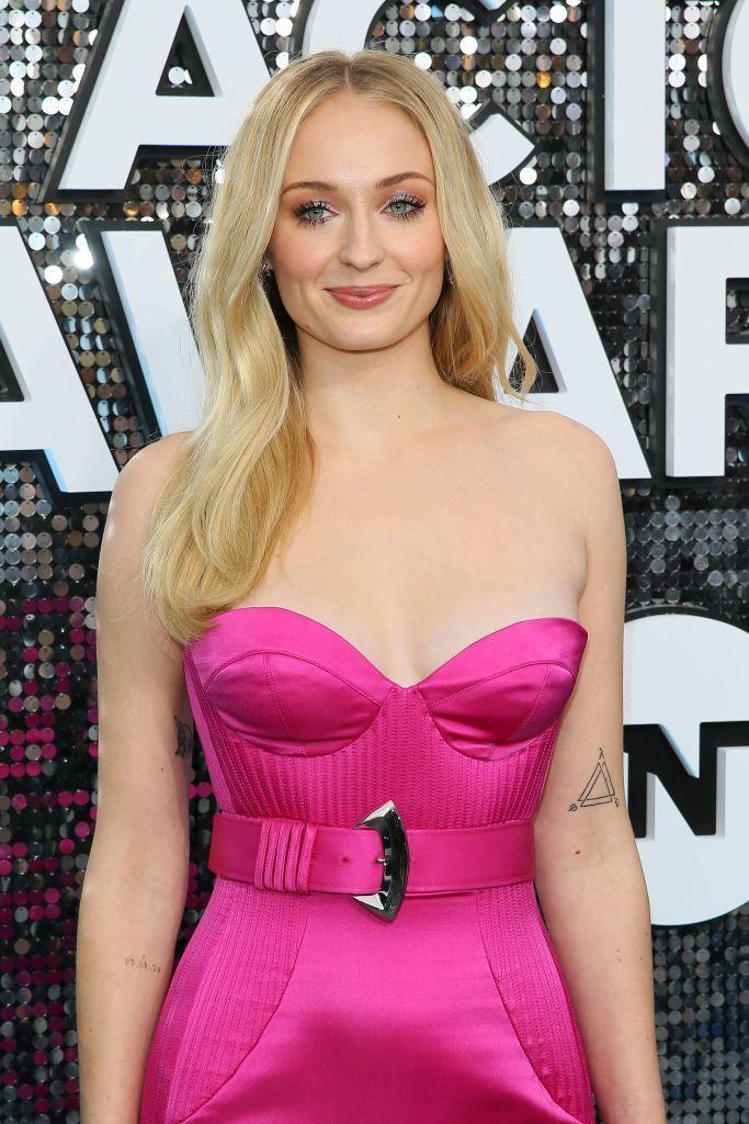 <p><strong>Release date: TBC on HBO</strong></p><p>Sophie Turner is set to star in this brand new HBO true-crime drama, based on the real story of novelist Michael Peterson, who was accused of murdering his wife, Kathleen in 2001.</p><p>Fans of the genre will already be familiar with the infamous story, known one of the most compelling cases of all time, which was previously made into a a docu-series — released between 2004 and 2018, as well as a Netflix documentary in 2018.</p><p>After Kathleen Peterson was found dead at the bottom of the stairs of her home in 2001, suspicions arose that her husband Michael had orchestrated the murder and staged her death to look accidental.</p><p>HBO's 8-episode version will be an adaptation of the existing docu-series and will star Colin Firth and Toni Colette as Michael and Kathleen Peterson, Sophie as one of their adoptive daughters — as well as Juliette Binoche, Rosemarie DeWitt and Parker Posey.<br><br>Since the show was only picked up by HBO in March, we imagine it will be some time before this hits screens, but it's safe to say, we're already very excited...</p>