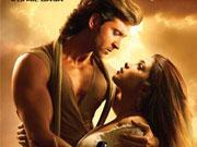Rakesh Roshan to create animated sequels based on KRRISH