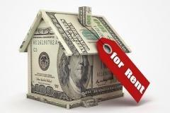 Housing Investors Cool on Buy-to-Rent Model
