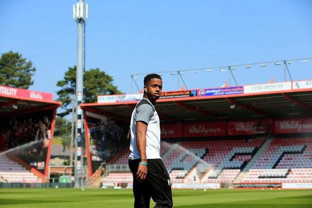 Fulham's Ryan Sessegnon (Mark Kerton/PA)