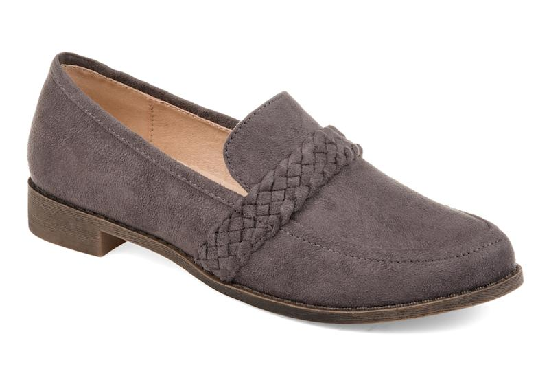 brinley co loafers