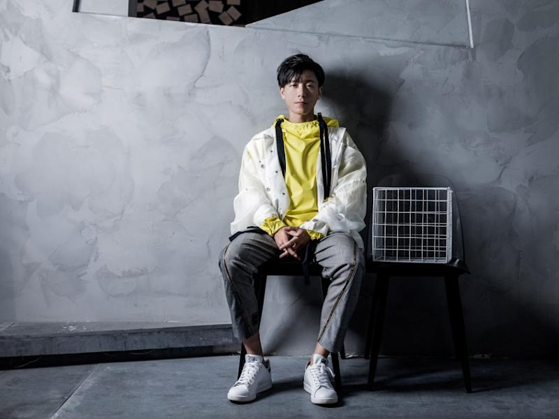 Wei Bird initially planned to hold his concerts in Singapore and Malaysia soon.