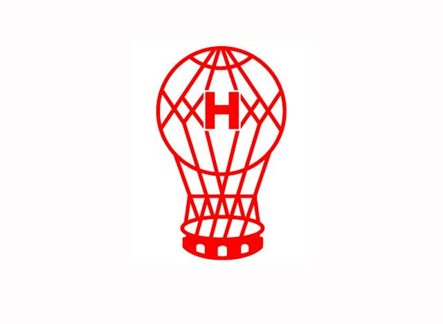 "<p>The Buenos Aires club's name and logo come from a hot air balloon—the ""Hurricane""—operated by early Argentine aviator and engineer Jorge Newbery. In 1909, the year after the club's founding, Newbery, whose father was from New York, set a South American record by flying El Huracán across Argentina, Uruguay and Brazil. He granted the new team permission to use the emblem and even helped with administrative matters. Several Argentine soccer clubs later would be named after him.</p>"
