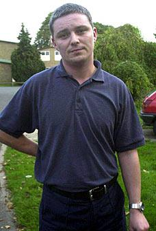 Ian Huntley documentary: How the Soham killer was caught after making five crucial mistakes