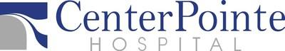 The Hazelden Betty Ford Foundation announced today that CenterPointe Hospital, a Missouri-based psychiatric hospital and mental health and addiction treatment provider, has joined the Hazelden Betty Ford Patient Care Network—the most expansive network of its kind in the behavioral healthcare industry.