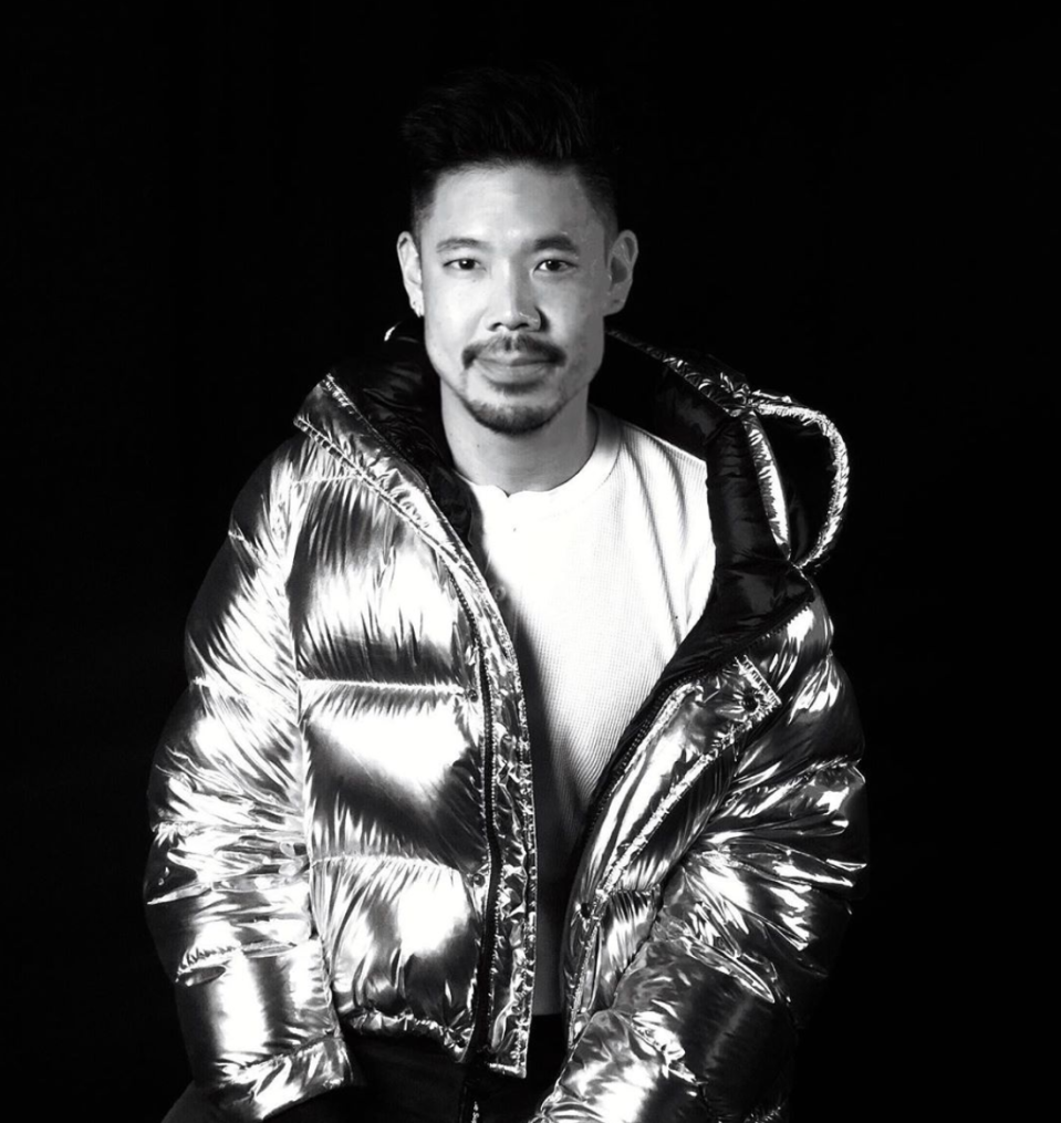 """<p>""""I am a gay Asian man and proud to be part of the LGBTQ+ community. I grew up as a racial minority in a predominantly white community. This meant navigating impossible expectations, stereotypes, and preconceived collective identities set forth by the 'majority'. These same hurdles exist today in the LGBTQ+ community that I call mine. I continue to navigate them but with the support of so many proud members of the LGBTQ+ community. Pride to me is being visible, being present, being appreciated and being heard. Pride is to have a voice - an opinion and not having to keep it to yourself in fear of disappointing others. Pride is to feel whole because as a gay Asian man, my culture and my sexuality are present and recognized.""""</p>"""