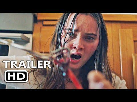 """<p>Bio-terror comes in corrupting forms in <em>The Beach House</em>, whose contagion-based scares speak, subtly if severely, to our present moment. On a Cape Cod getaway, aspiring astrobiologist Emily (liana Liberato) and her going-nowhere boyfriend Randall (Noah Le Gros) wind up sharing accommodations with fiftysomething couple Jane (Maryann Nagel) and Mitch (Jake Weber), friends of Randall's dad. Drinks and hallucinogenic edibles help alleviate the initial awkwardness of this get-together, but the good times are fleeting, thanks to a strange mist emanating from the dark, furious depths of the ocean, which contaminates the area with glowing Lovecraftian foliage and giant, slimy organisms. The normal order is quickly turned on its axis—quite literally, in one unforgettable shot—as alien forces infest, infect and annihilate. Aided by Liberato's accomplished performance, first-time writer/director Jeffrey A. Brown stages his mayhem with assured efficiency, creating an air of impenetrable mystery through uneasy silence, compositions that devolve into cascading bubbles and a squishy foot-surgery sequence that would make body-horror maestro David Cronenberg proud.</p><p><a class=""""link rapid-noclick-resp"""" href=""""https://go.redirectingat.com?id=74968X1596630&url=https%3A%2F%2Fwww.shudder.com%2Fplay%2F0a4bb23a28d2c2c4&sref=https%3A%2F%2Fwww.esquire.com%2Fentertainment%2Fmovies%2Fg29500577%2Fbest-movies-of-2020%2F"""" rel=""""nofollow noopener"""" target=""""_blank"""" data-ylk=""""slk:Watch Now"""">Watch Now</a></p><p><a href=""""https://www.youtube.com/watch?v=WwAEWM9Jzfs"""" rel=""""nofollow noopener"""" target=""""_blank"""" data-ylk=""""slk:See the original post on Youtube"""" class=""""link rapid-noclick-resp"""">See the original post on Youtube</a></p>"""