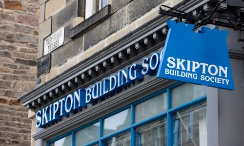 Skipton's 1.2% 'best-buy' savings account sells out in three days