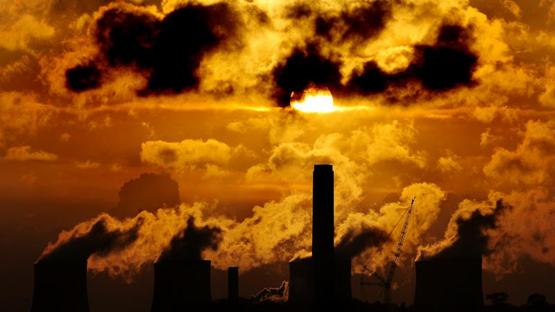 2010s were hottest decade on record, scientists confirm