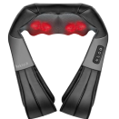 """<p><strong>NEKTECK</strong></p><p>Amazon</p><p><strong>$39.99</strong></p><p><a href=""""https://www.amazon.com/Nekteck-Back-Neck-Shoulder-Massager/dp/B01BZOKLOO?tag=syn-yahoo-20&ascsubtag=%5Bartid%7C10070.g.964%5Bsrc%7Cyahoo-us"""" rel=""""nofollow noopener"""" target=""""_blank"""" data-ylk=""""slk:Shop Now"""" class=""""link rapid-noclick-resp"""">Shop Now</a></p><p>For men who are dealing with one or two pains in the neck, this neck and back massager (which offers eight deep Shiatsu kneading massage nodes) is an absolute must. </p>"""