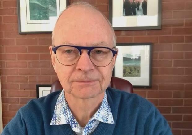 Progressive Conservative Leader Ches Crosbie has written to the clerk of the executive council, asking him to publicly disclose documents that led to the pandemic election call.