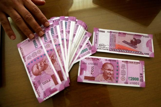 As the country just a few months away from the Lok Sabha polls, reforms like demonetisation and Goods and Services Tax (GST) are headed to look like a bigger failure due to the flow of black money and tax evasion