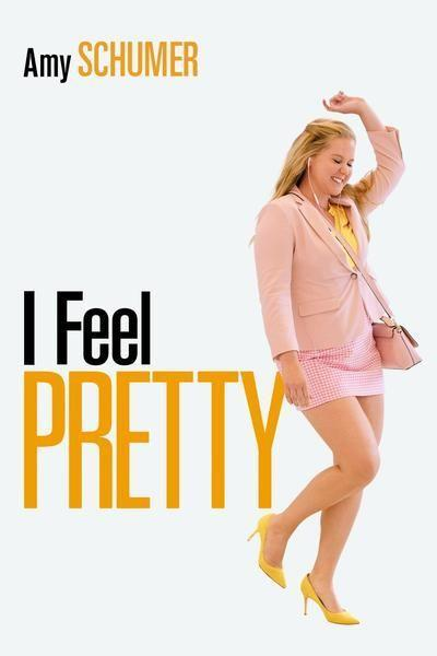 "<p>With Amy Schumer as the lead, viewers can expect tons of laughs — and this movie doesn't let them down. When a woman hits her head during a spin class, she wakes up with newfound self-confidence and a fierce belief that she's the most beautiful woman in the world. While undoubtedly funny, the film successfully drills in the fact that outward beauty is only skin deep.</p><p><a class=""link rapid-noclick-resp"" href=""https://go.redirectingat.com?id=74968X1596630&url=https%3A%2F%2Fwww.hulu.com%2Fmovie%2Fi-feel-pretty-cc07fe75-4798-4d9e-bbf1-b7f4c2827867&sref=https%3A%2F%2Fwww.goodhousekeeping.com%2Flife%2Fentertainment%2Fg34197892%2Fbest-funny-movies-on-hulu%2F"" rel=""nofollow noopener"" target=""_blank"" data-ylk=""slk:WATCH NOW"">WATCH NOW </a></p>"