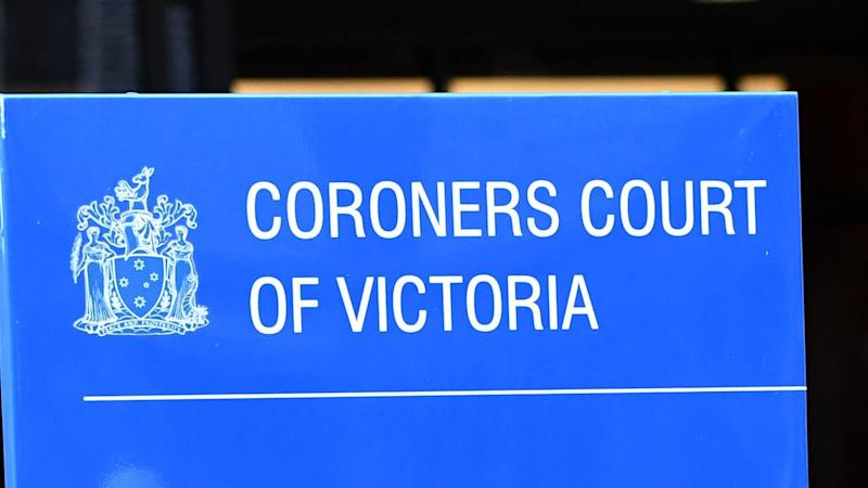 THUNDERSTORM ASTHMA DEATHS INQUEST