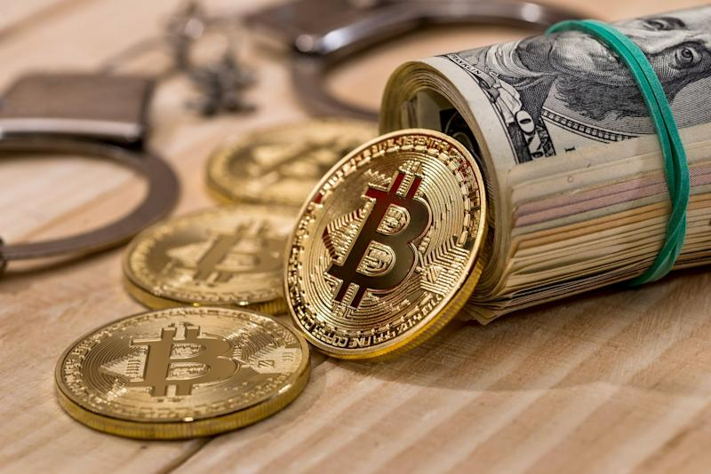 Bitcoin Price Faces Last Major Support Level Before $5K