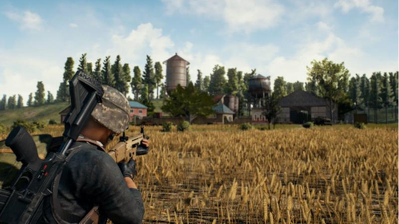 #GamingBytes: Five mistakes you should avoid in PUBG