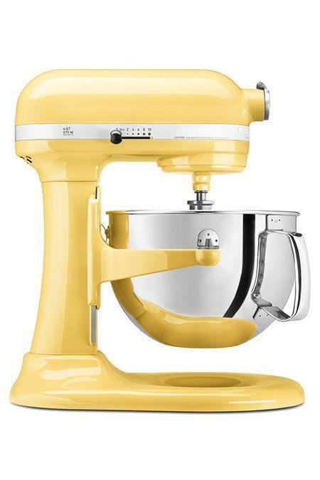 """<p><strong>KitchenAid</strong></p><p>walmart.com</p><p><strong>$499.99</strong></p><p><a href=""""https://go.redirectingat.com?id=74968X1596630&url=https%3A%2F%2Fwww.walmart.com%2Fip%2F120268540&sref=https%3A%2F%2Fwww.goodhousekeeping.com%2Fappliances%2Fmixer-reviews%2Fg2224%2Fstand-mixer-reviews%2F"""" rel=""""nofollow noopener"""" target=""""_blank"""" data-ylk=""""slk:Shop Now"""" class=""""link rapid-noclick-resp"""">Shop Now</a></p><p>The KitchenAid Bowl Lift Professional 600 Series Stand Mixer is <strong>o</strong><strong>ne of the largest and most powerful mixers on the market,</strong> but its performance paled a bit next to the smaller (and more affordable) models in the KitchenAid mixer family. It was still a top performer in our test, however, and certainly worth considering if you bake in large quantities.</p>"""