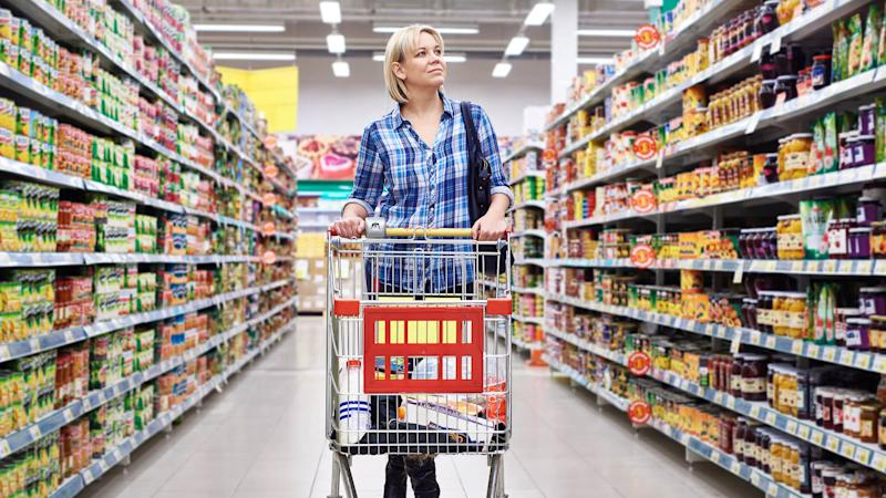 Walmart Vs Costco Which Retailer Stock Is Right For You
