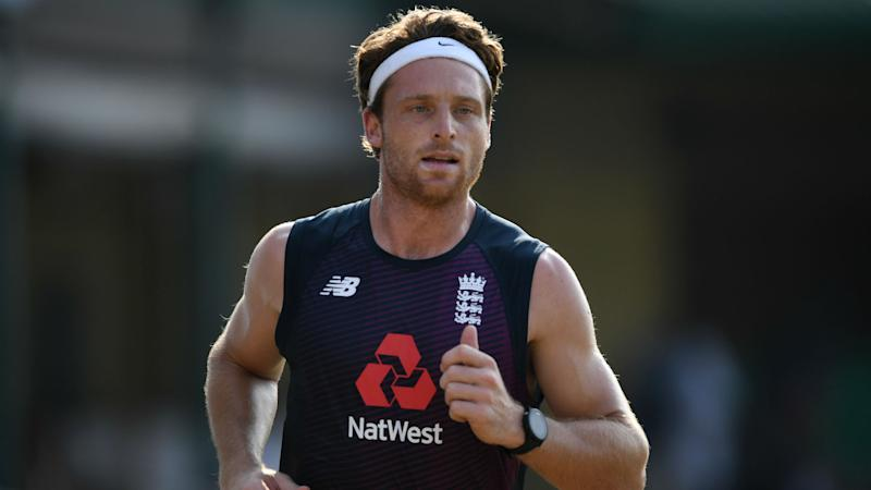 Coronavirus: Buttler staying optimistic over IPL season