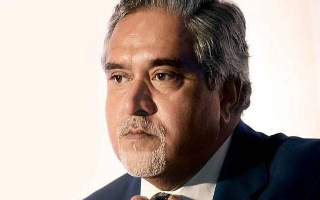 Government should have sought Mallya's deportation: Congress