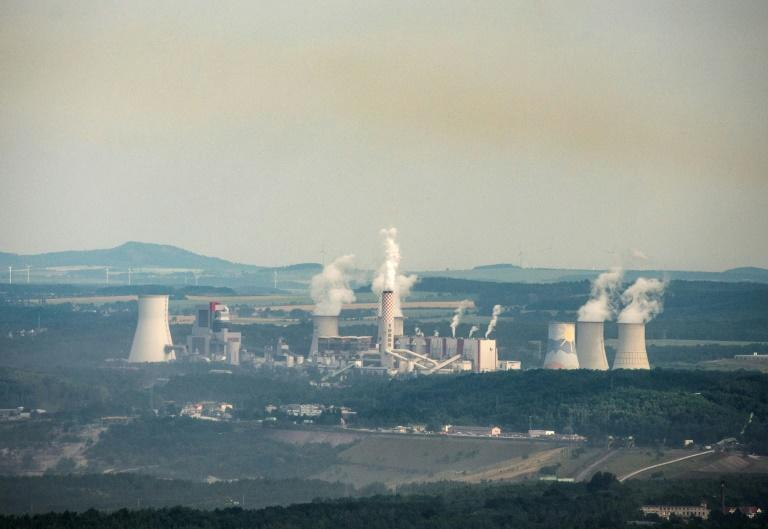 Eastern member states, such as Poland, which rely on coal, will resist tighter emissions reduction targets