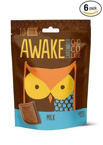 """So they never have to choose between coffee or chocolate. <a href=""""https://www.amazon.com/gp/product/B00RBACAQO/ref=s9_acsd_al_bw_c_x_3_w"""" target=""""_blank"""">Shop them here</a>."""